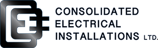 Consolidated Electrical Installations Ltd